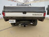B and W Custom Fit Hitch - BWHDRH25122 on 1986 Chevrolet CK Series Pickup