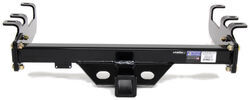 B and W 1992 Chevrolet C/K Series Pickup Trailer Hitch