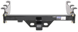 B and W 1996 Dodge Ram Pickup Trailer Hitch