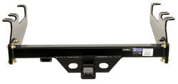 B and W 2001 Chevrolet Silverado Trailer Hitch