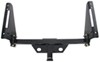 BWHDRH25211 - 16000 lbs GTW B and W Custom Fit Hitch