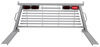 b and w headache rack includes mounting hardware with load stops tie-downs bwpucp7500wa