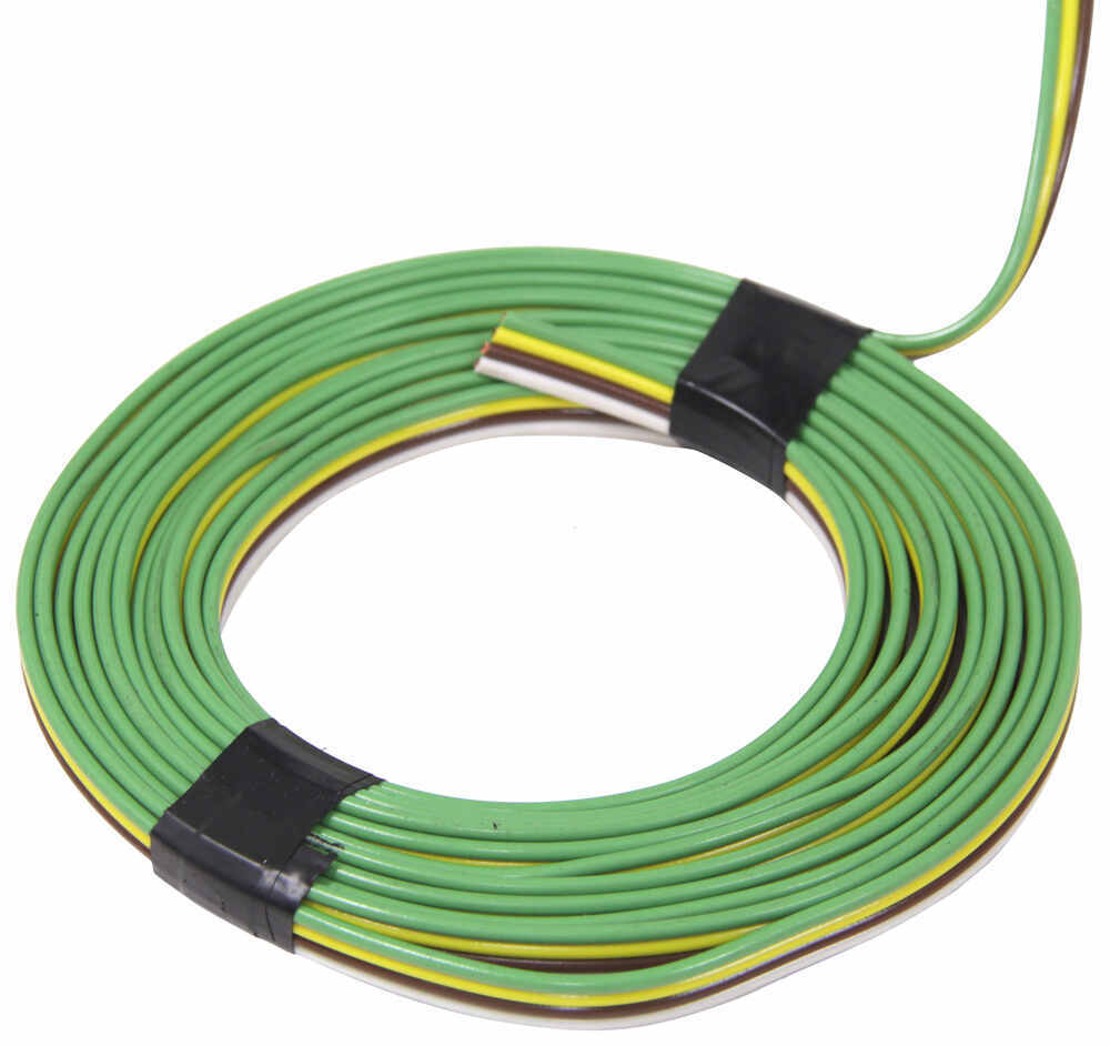 Tail Light Wiring Harness Chevrolet Free Download Wiring Diagram