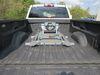 B and W 18000 lbs GTW Fifth Wheel - BWRVK3270 on 2017 Chevrolet Silverado 2500