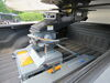 0  gooseneck and fifth wheel adapters b w adapts truck hitch to trailer in use