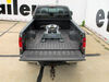 BWRVK3500-5W - 20000 lbs GTW B and W Fixed Fifth Wheel on 2007 Ford F-250 and F-350 Super Duty