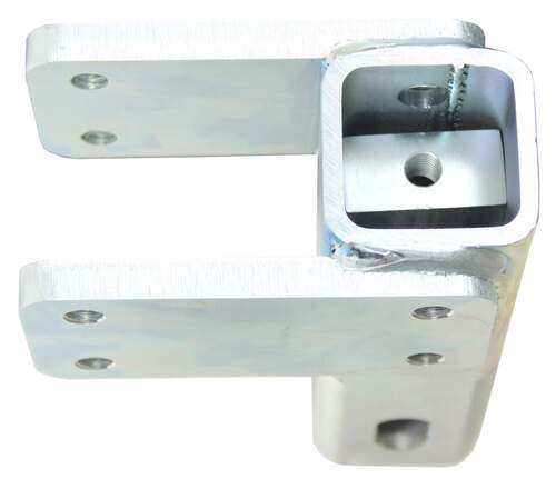 B W Companion Hitch >> Replacement RV Post for B&W Companion 5th Wheel B and W Accessories and Parts BW3520-000