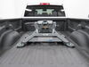 BWRVK3600 - 6500 lbs TW B and W Fifth Wheel on 2018 Ram 3500