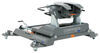 B&W Companion OEM 5th Wheel Trailer Hitch w/ Slider for Ram Towing Prep Package - Dual Jaw - 20K 5000 lbs TW BWRVK3670