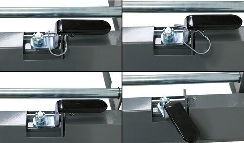 Compare Replacement Slider Vs Demco 5th Wheel Etrailer Com