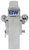 BWTS20049C - Class V,14500 lbs GTW B and W Ball Mounts