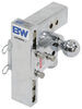 B and W Class V,14500 lbs GTW Ball Mounts - BWTS20049C
