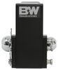 B and W Adjustable Ball Mount - BWTS30037B