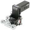 B and W Ball Mounts - BWTS30048B