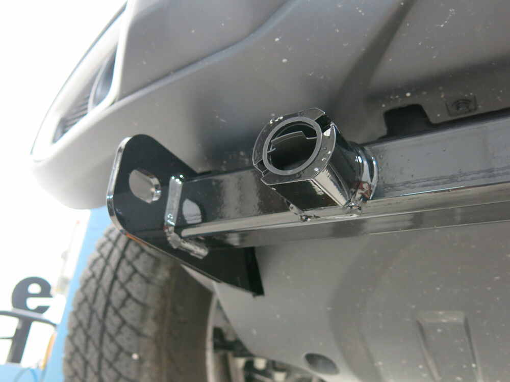 Blue Ox Base Plate Kit - Removable Arms Blue Ox Base Plates ... D Box Mounted Wiring Harness Jeep Jk on