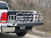 Truck Bed Extenders