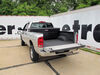 Topline 48 - 64 Inch Width Bed Extender - BX4004-02 on 2006 Dodge Ram Pickup