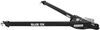 Tow Bars BX7322 - 5000 lbs - Blue Ox