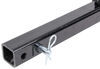 Tow Bars BX7420 - Non-Binding - Blue Ox