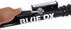 Blue Ox Tow Bars - BX84-0055