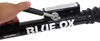 BX84-0055 - Side Arm Blue Ox Tow Bars