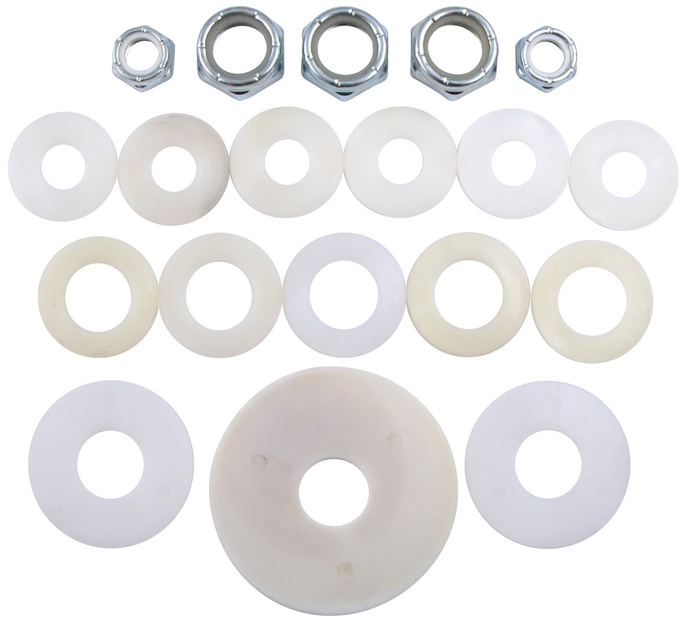 Blue Ox Accessories and Parts - BX84-0089