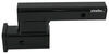 blue ox accessories and parts hitch adapter high-low