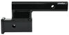 blue ox accessories and parts tow bar