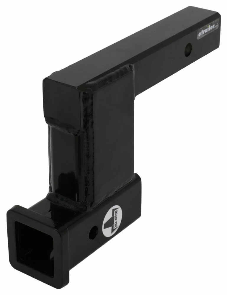 Blue Ox Accessories and Parts - BX88130