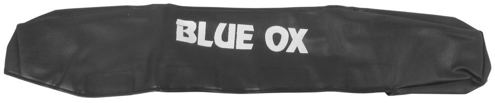 Accessories and Parts BX88156 - Tow Bar Cover - Blue Ox