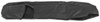 Blue Ox Tow Bar Cover Accessories and Parts - BX88156