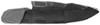 Blue Ox Tow Bars - BX88156