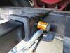 Hitch Locks BX88177 - Keyed Alike - Blue Ox