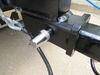 Blue Ox Hitch Locks - BX88177