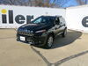 BX88206 - Extension Blue Ox Accessories and Parts on 2017 Jeep Cherokee