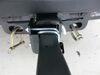 0  hitch anti-rattle blue ox standard fits 2 inch bx88224