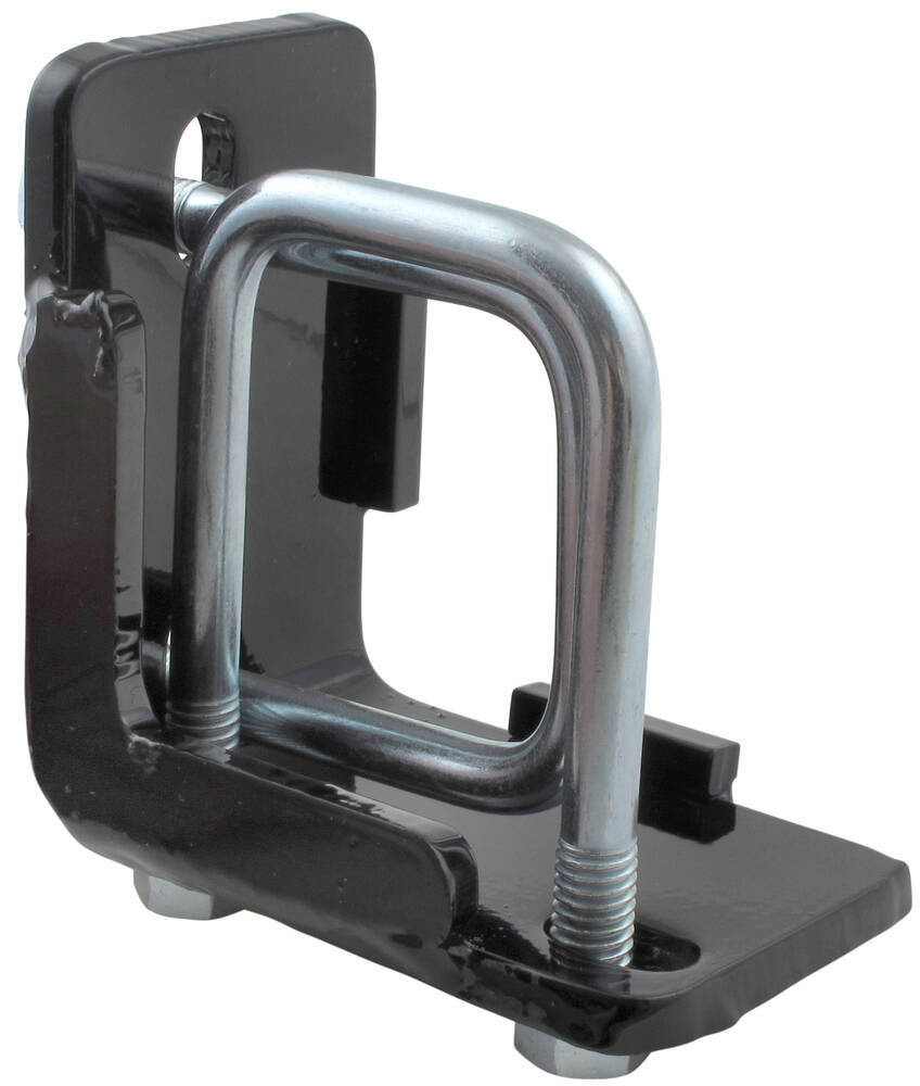 Blue Ox Hitch Receiver Immobilizer Ii 2 Quot Hitches Blue Ox