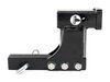 Blue Ox Accessories and Parts - BX88241