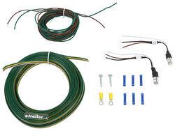 blue ox tow bar wiring bx88267 review video etrailer com rh etrailer com