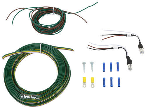 Toad Vehicle Wiring Harness on toad blue, toad diagram, toad body, toad painting, toad parts, toad control,