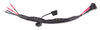 BX88273 - Engine Compartment Blue Ox Tow Bar Wiring