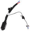 Tow Bar Wiring BX88274 - Fuse Bypass - Blue Ox