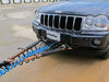 Accessories and Parts BX88308 - Avail - Blue Ox on 2007 Jeep Grand Cherokee