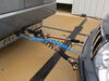 Blue Ox Towing Accessories Kit for Avail Tow Bars - 7-Wire to 6-Wire - 10,000 lbs Avail BX88308 on 2007 Jeep Grand Cherokee