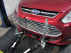 Blue Ox Tow Bars - BX8870 on 2013 Ford C-Max