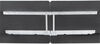Blue Ox Tow Bars - BX8870
