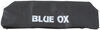 Blue Ox Tow Bar Cover - Aladdin, Aventa LX, Aventa II and Alpha Aladdin,Aventa LX BX8875