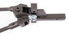 blue ox weight distribution prevents sway electric brake compatible surge bxw0550
