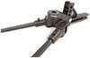 blue ox weight distribution hitch wd with sway control prevents swaypro w/ - clamp on 20 000 lbs gtw 2 tw