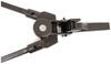 Blue Ox SwayPro Weight Distribution w/ Sway Control - Clamp On - 20,000 lbs GTW, 2,000 lbs TW Fits 2-1/2 Inch Hitch BXW2000
